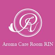 「Aroma Care Room RIN」